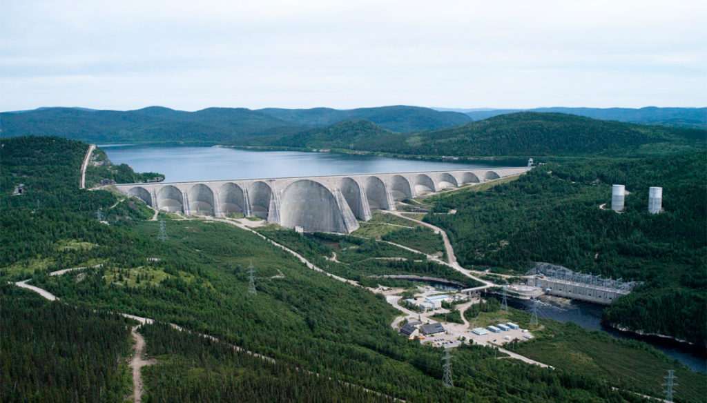 NYC Plans to Import Canadian Hydropower. Who Really Benefits?